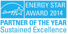 EnergySstar Sustained Excellence
